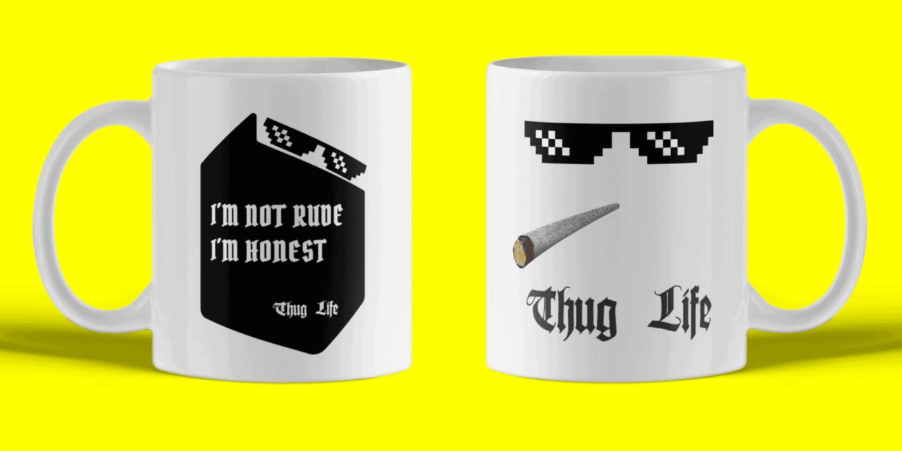 11-oz.-mug-template-front-view-copy (1)