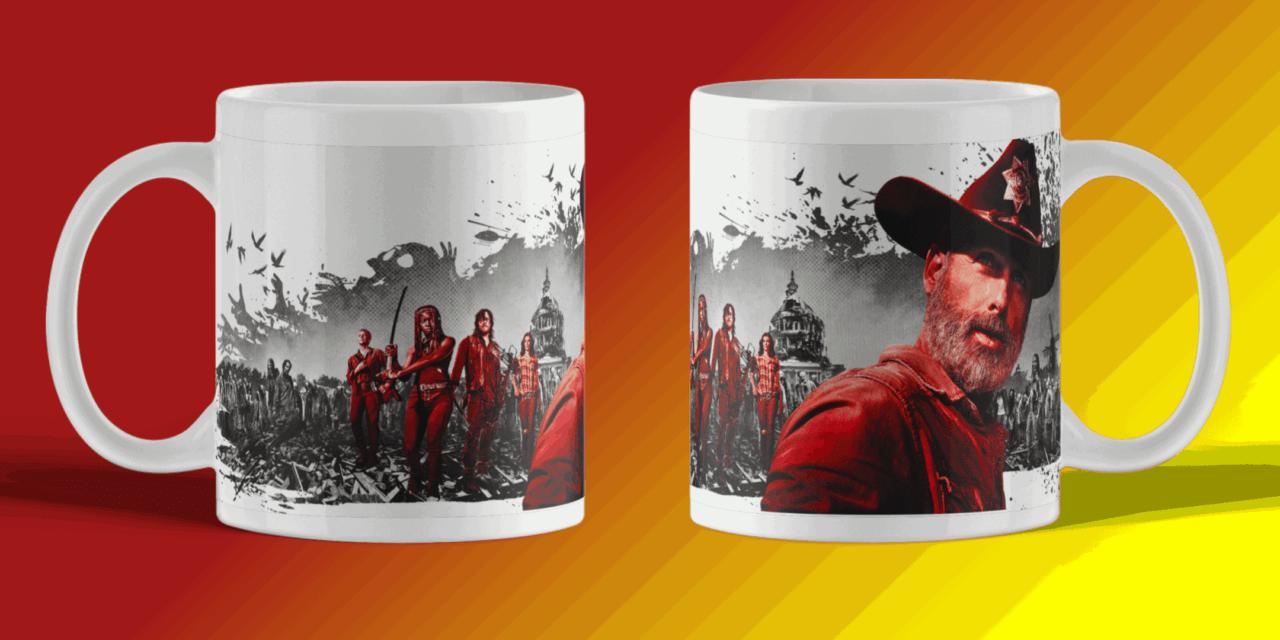 11-oz.-mug-template-front-view-copy-copy
