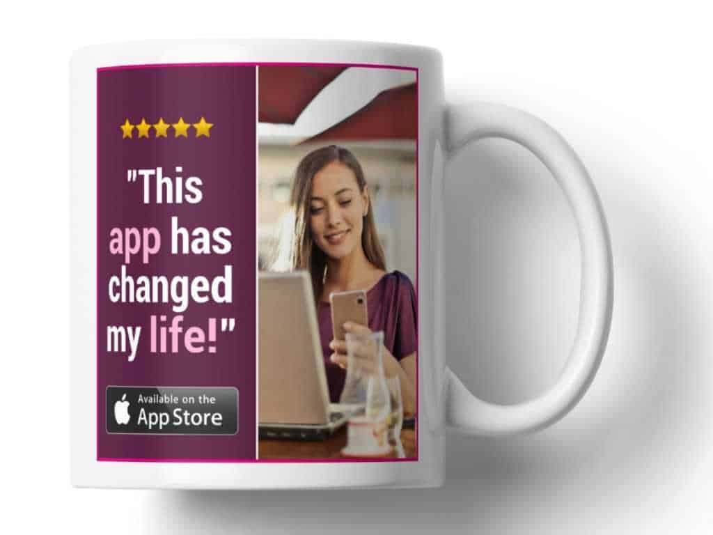 11-oz.-mug-template-top-view-copy (1)