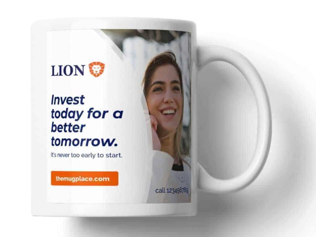 11-oz.-mug-template-top-view-copy (3)