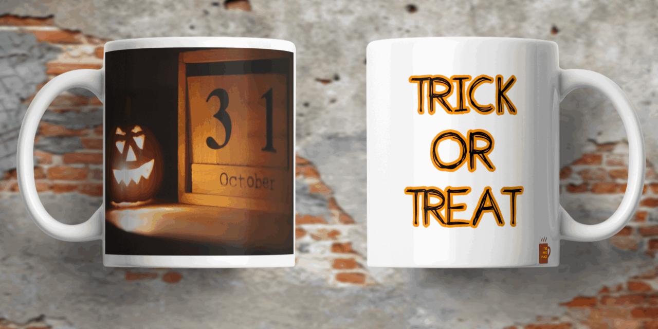 11-oz.-mug-template-top-view-copy