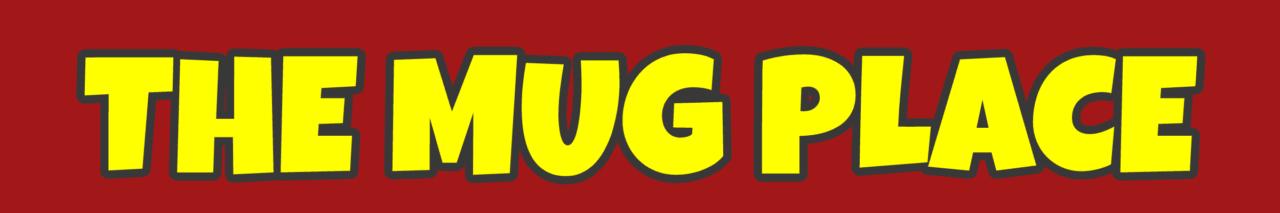 The Mug Place