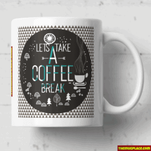 COFEE AND TEA