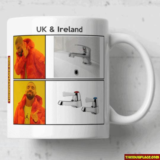 Drake image joke 2